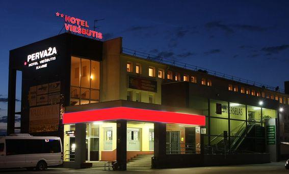 viezbutis nakti